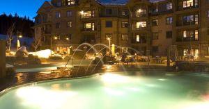 breck-night-shot.jpg