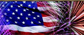Fourth of July in Breckenridge