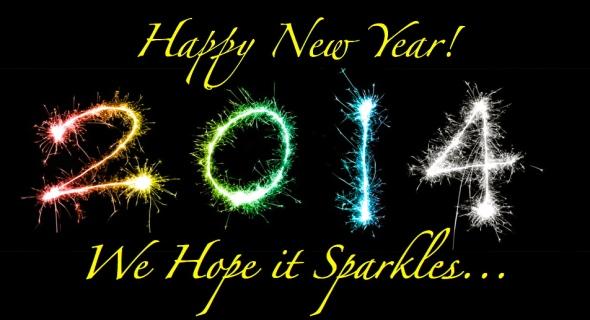 2014 new year.001
