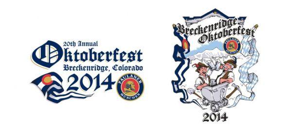 oktoberfest-header-2014